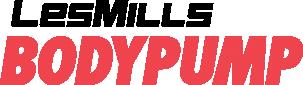 Well Vita Fitnessclub Brilon LES MILLS BODYPUMP