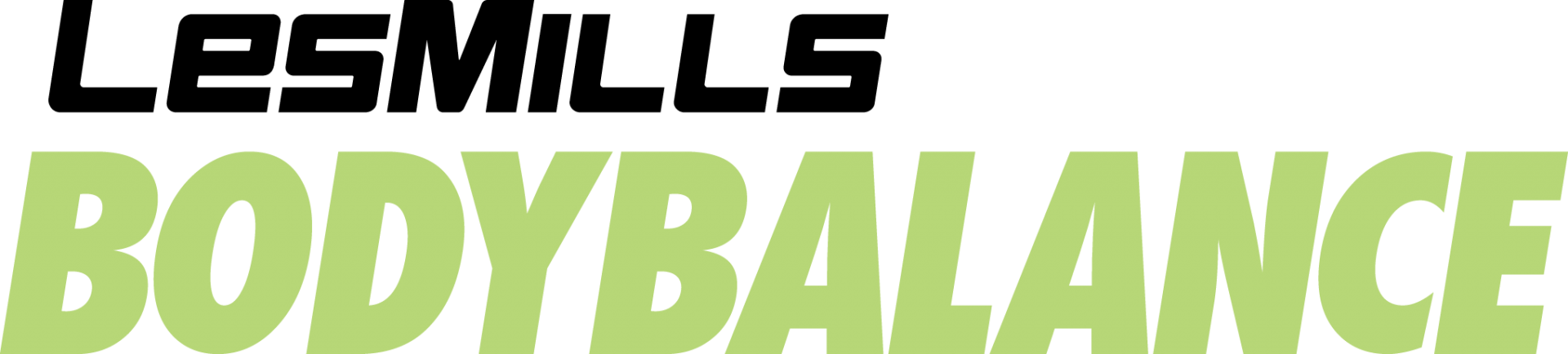 Well Vita Fitnessclub Brilon LES MILLS BODYBALANCE