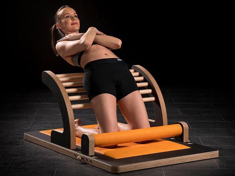 Well Vita Fitnessclub Brilon - Training, Kurse, Beratung, FIVE