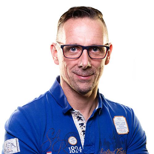 Well Vita Fitnessclub Brilon Team Joerg Isenberg