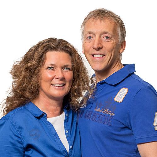 Well Vita Fitnessclub Brilon Simone & Lothar Siewers
