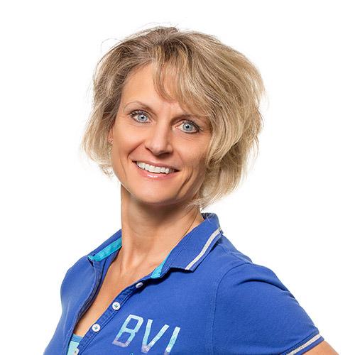Well Vita Fitnessclub Brilon Team Petra Wilke
