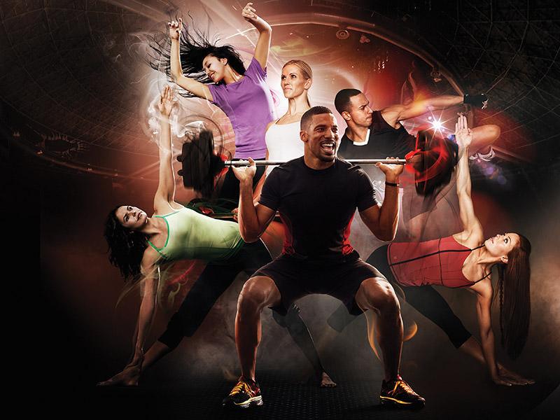 Well Vita Fitnessclub Brilon - Training, Kurse, Beratung, Miils
