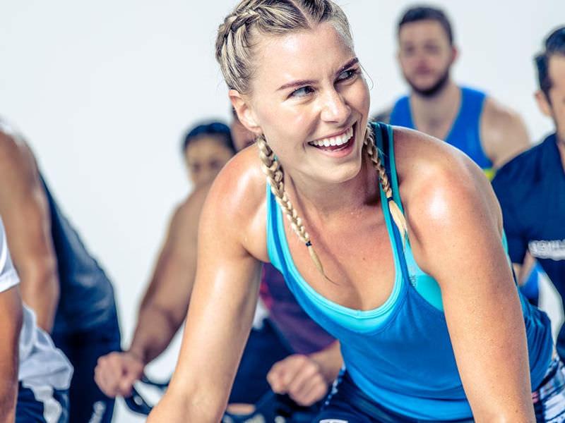 Well Vita Fitnessclub BrilonWell Vita Fitnessclub Brilon - Training, Kurse, Beratung